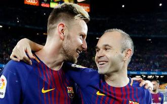 Hatszoroznánk a Barca bajnokiján