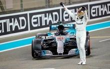 Statisztika alapján tuti Hamiltonék sikere Barcelonában - tippek a Spanyol Nagydíjra