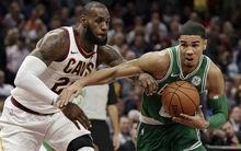 Biztonsági fogadás a Király kiesési meccsére - tippek az NBA-rájátszásra