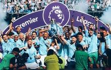 Kezdődik a Premier League!