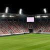 Megint vakon vannak az irodák a magyar focival, íme a heti gigavalue