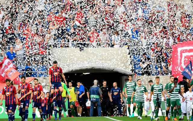 Fotó: M4 Sport