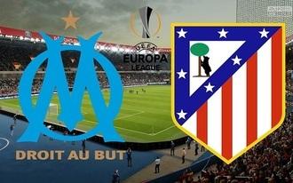 Ezt várjuk mi - tippek a Marseille-Atlético Madrid EL-döntőre