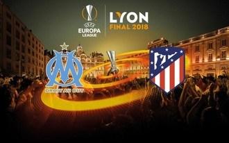Ezt várjátok Ti - 3.40-es szorzó az Európa Liga döntőjére
