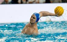 Szombaton bajnok lehet a Fradi - hétvégi magyar tippek