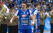 A BL-főpróbán hendivel nyeretjük a magyar bajnokot