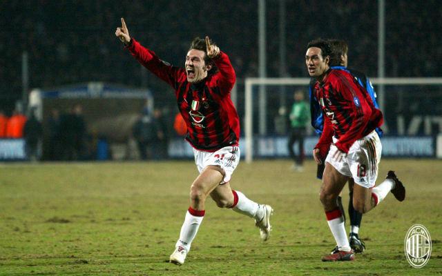 Fotó: AC Milan