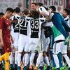 Visszafoglalhatja helyét az Öreg Hölgy - tipp a Lazio-Juve rangadóra