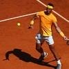 Ezzel a tippel nyernénk a Nadal-Zverev döntőben - napi tippek a római Mastersre