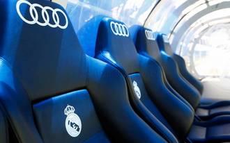 Az oddsok alapján közülük kerülhet ki Zidane utódja