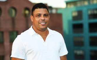 16-szoros pénzt fizet az 'igazi' Ronaldo BL-tippje
