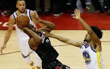 Szenzáció lehet készülőben - tippek az NBA-rájátszásra