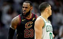 Győzelem vagy halál - tippek az NBA-rájátszásra