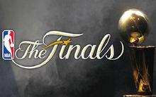 Kijöttek a szorzók az NBA-nagydöntőjére