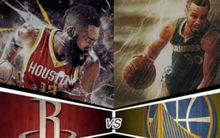 Több, mint egy hetedik meccs - tippek az NBA-rájátszásra
