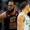 Győzelem, vagy halál - tippek az NBA-rájátszásra