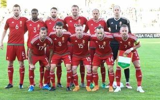 Ezt várjuk mi - tippek a Magyarország - Ausztrália mérkőzésre