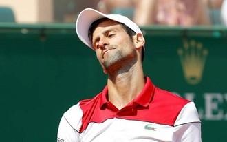 Ideje Djokovics ellen fogadni - napi tippek a Roland Garrosra
