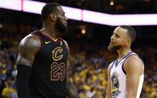 Elléphet a Warriors - tippek az NBA-nagydöntőjére
