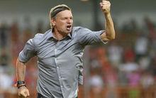 Gusztustalanul álszent vagy, magyar futball!