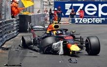 Verstappen ámokfutásai nélkül Vettel vezetne