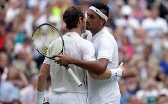 Erre érdemes fogadni Andy Murray visszatérő meccsén