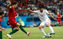 Győzelmi kényszerben a spanyolok