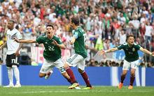 Csalódtunk a horvátokban, magasztaljuk Mexikót - íme az első hét top/flopja