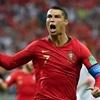 Őrületesen nagy oddsot akasztott a portugál-spanyol gólzáporral