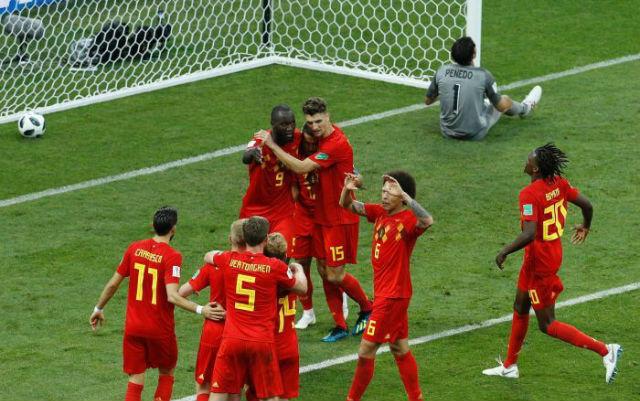 1.75-ös szorzót fizet a United sztár újabb gólja. fotó: FIFA