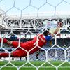 Itt az első elrontott odds a világbajnokságon?