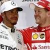 Jó pénzt kereshetünk, ha Hamilton és Vettel dobogón végez - tippek a Francia Nagydíjra