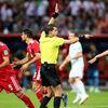"""Ritka szánalmasan nyilatkoztak a spanyol játékosok Irán """"kiütése"""" után"""
