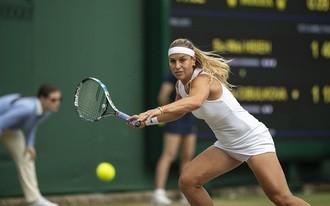 Három meccsen is overt húzunk - napi tippek Wimbledonra
