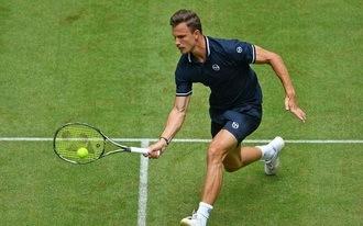 Fucsovics ellen fogadunk - napi tippek Wimbledonra