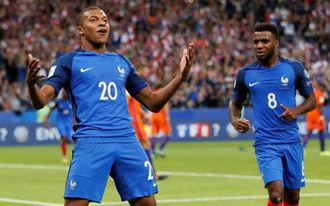 A FIFA szerint bundamentes volt a labdarúgó-vb