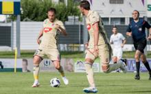 Mire megy a magyar bajnok Luxemburgban?