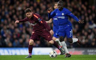 Win-win, az utóbbi évek legokosabb húzásával erősíthet a Barca