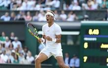 Ugyanazokkal a fogadásokkal nyernénk a két elődöntőben - napi tippek Wimbledonra