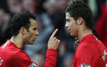 Ronaldónak Messi-mániája van, ezért igazolt el a Realtól