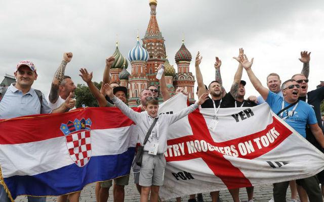 Vajon melyik tábor gyújthat örömtüzeket Moszkvában? fotó: Sky Sports