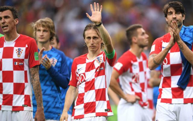 Fotó: FIFA