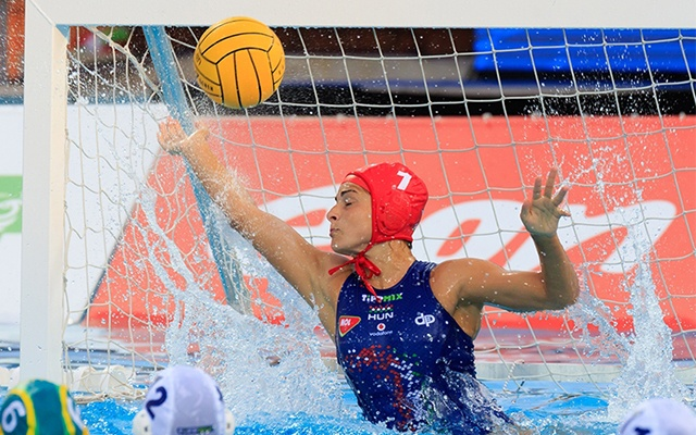 Éremért utazunk Spanyolországba. fotó: SportPress