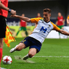 Combos szorzón nyerethető a Puskás a svájci másodosztályú csapat ellen