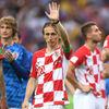 Itt a magyarok ellen készülő horvát keret