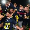 Kitört a káosz Itáliában - senki nem tudja, kik indulhatnak a bajnokságban