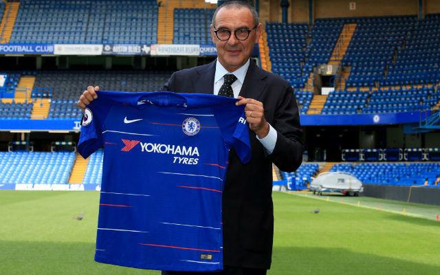Így nem marad sokáig Sarri a Chelsea élén