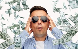 Ha úgyis fogadsz a BL/EL-re, bezsebelhetsz még extra 300 ezer forintot!