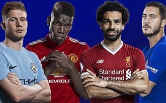 Meglepetéscsapat nyeri a Premier League-et a fogadások alapján
