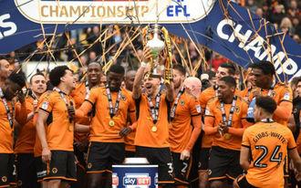 Brutálisan erős lehet a PL-újonc - ők lesznek az új Leicester City?